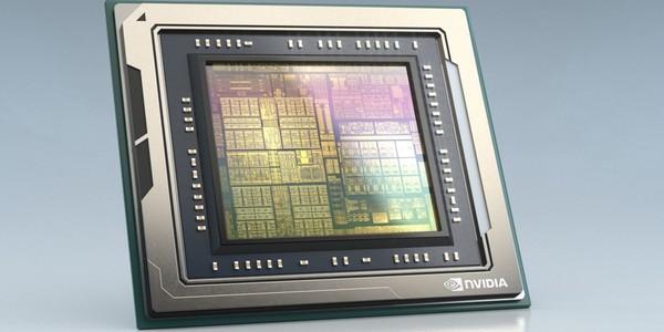 英偉達推出DRIVE AGX Orin處理器,專應用于機器人和交通工具中