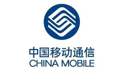 中国移动&中国电信公布11月数据:4G用户仍在增长