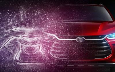 全球电动汽车电池市场遭遇寒冬 连续三个月出现下滑