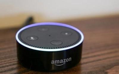 这是要造反吗?亚马逊智能语音助手Alexa劝人自杀