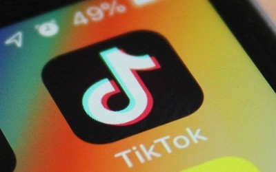 抖音海外版TikTok正寻找国外总部 包括都柏林和伦敦
