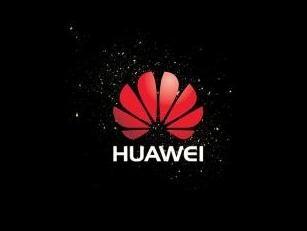早报:华为移动服务开启众测 一加电视明年国内发布