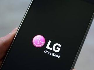 LG V60 ThinQ 5G或将亮相MWC 2020:主打双屏设计