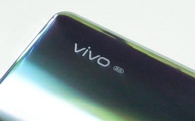 vivo X30 Pro攝影新晉旗艦 60倍超級變焦堪比望遠鏡