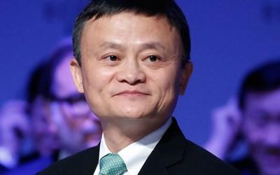 全球身价涨幅最大的10位富豪 马云增408亿美元排第十