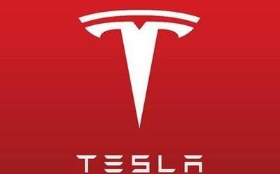 特斯拉将扩充车载娱乐系统 B站将于2020 Q1正式进驻