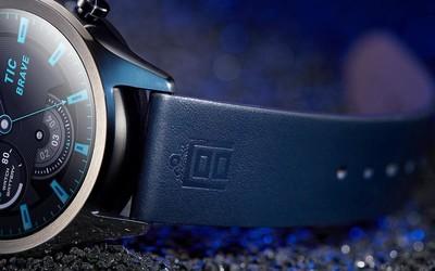 《上新了故宫》再添系列新品 智能手表上线小米有品