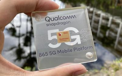 骁龙865带来第五代AI Engine后 手机会如何更Smart?