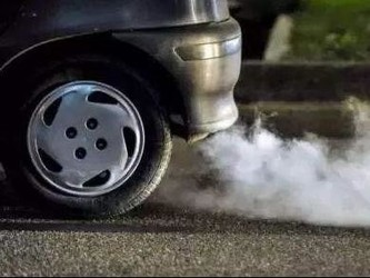 瑞士研究员发明二氧化碳捕获装置 可减少90%碳排放