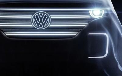 """为""""减排?#33529;?#20570;出表率 大众将于明年推出34款环保车型"""