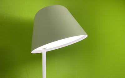 光影如梦 让我们用Yeeligh智能灯具打造温馨家庭生活