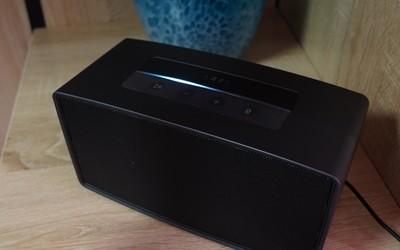 360AI音箱MAX:让美妙音乐与智慧玩法 常伴你我左右