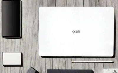 《消費者報告》評選結束 LG Gram獲評年度最佳產品