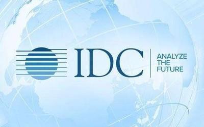 IDC预告新转折点 发布2020年中国显示器市场十大预测