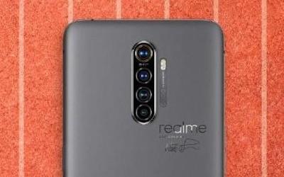 realme的2019:全球成长最快手机品牌 年增长率500%+