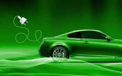 洛杉矶新能源计划:Uber和Lyft或将被迫更换电动汽车