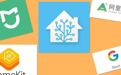 米家 HomeKit双平台兼容 Aqara为用户提供更多选择