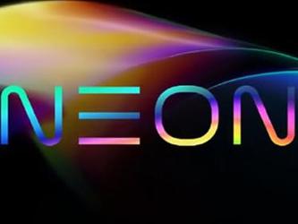 """三星透露人工智人计划""""NEON"""" 将于1月7日CES展揭晓"""