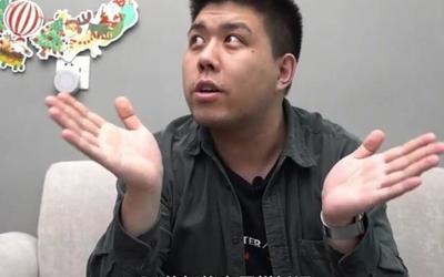 宅秘AI家计划-深圳站|带你深度体验TCL智能家居