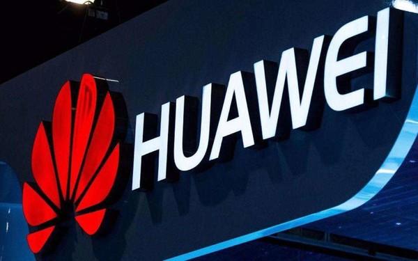 余承东宣布全球第二!华为智能手机发货量超2.4亿台