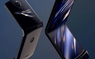 2020年智能手机五大趋势:5G、折叠屏、1亿像素等