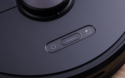 """石头扫地机器人T6获CNMO年度评选""""最佳扫地机器人"""""""