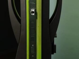 智能门锁+网关+传感器 长效守护TCL智能家居样板间