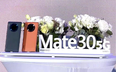 开启一个全新的十年 5G时代对我们究竟意味着什么?
