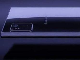 三星Galaxy S20和Fold 2预热视频放出 2月11日发布