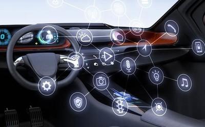 自动驾驶新年新突破 韩国即将开售L3自动驾驶汽车