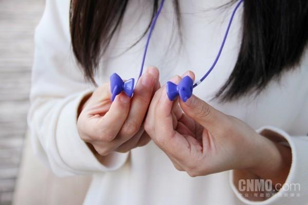 榮耀xSport PRO藍牙耳機