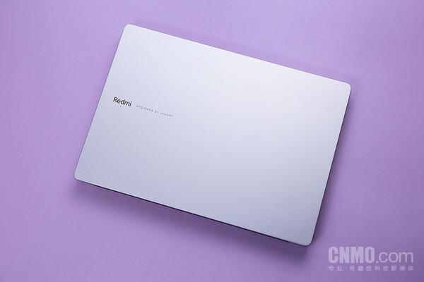 RedmiBook 14銳龍版
