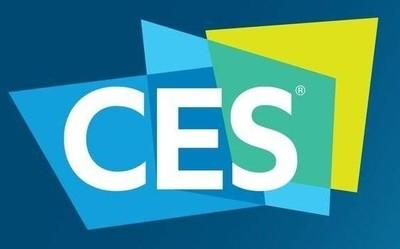 CES 2020:汇顶科技Bluetooth LE音频解决方案全球首秀