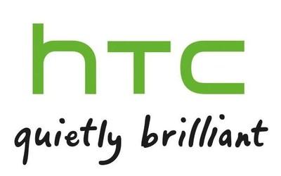 HTC发布19年财报:年收2296万人民币较去年下滑87%