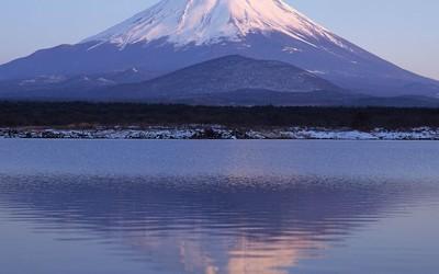丰田集合自动驾驶技术 在富士山下建造未来智能城市