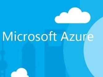调查显示:微软Azure超越亚马逊AWS成最受欢迎云服务