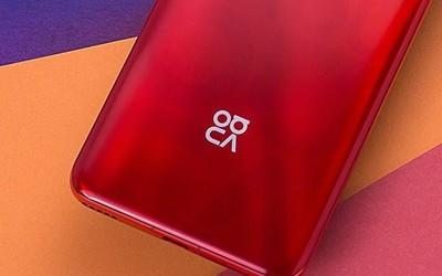 不只是5G 全能潮流自拍选手华为nova6 5G究竟有多香?
