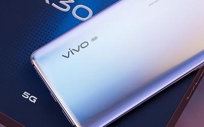 """展望vivo的""""5G之路"""":技术从来都是为产品和体验服务"""