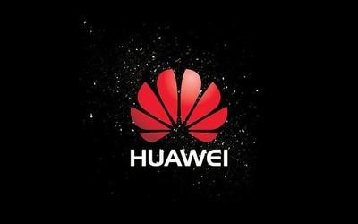中国民营企业500强出炉 腾讯第二华为第四 第一没悬念
