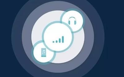 高通推出aptX Voice 支持32kHz蓝牙超宽带语音通话