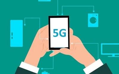 早报:5G手机成绩亮眼 高通推aptX Voice音频技术