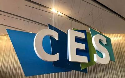 CES举办期间拉斯维加斯受到网络攻击 结果有惊无险