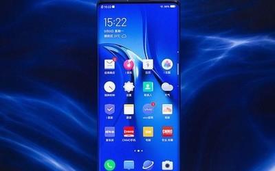 2019 5G手机微盘点:中兴领衔华为随后 23款手机亮相