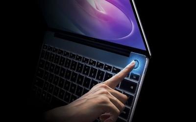 提前订仅4499元!华为MateBook 13 16GB版明日开售