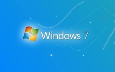 Windows 7即将停止技术支持 也标志着PC时代的终结
