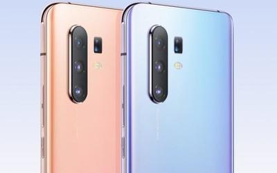 vivo X30 Pro开启5G时代新体验 年底换手机就买它