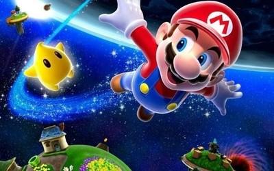 """超级任天堂乐园今夏开放 """"真人尺寸的现实中的游戏"""""""