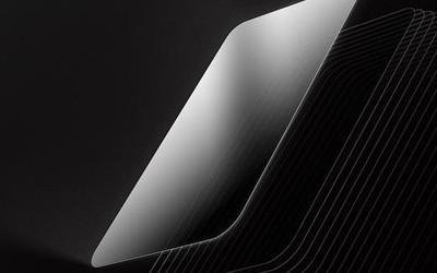 流暢/準確/舒適 一加120Hz屏幕致力打造極佳用戶體驗