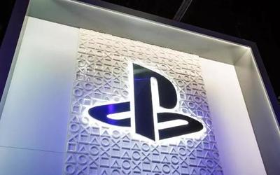 索尼(ni)連(lian)續第二年宣布不(bu)參加E3 PS5究竟(jing)gua) 趺me)出(chu)現?