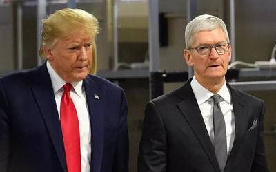 FBI表示自己有破解iPhone的工具 不需要苹果来帮忙